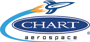 Chart_Aerospace_Black-300px)