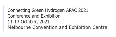 Connecting-Green-Hydrogen-APAC)