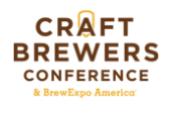 Craft-Brewers-Logo)