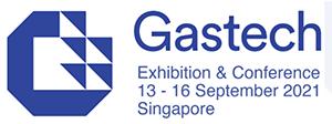 Gastech-logo-300px)