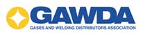 GAWDA-logo)