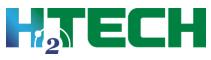 H2Tech-logo)