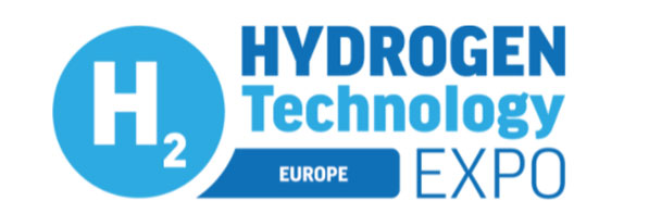 Hydrogen-Technology-Conference-Expo)