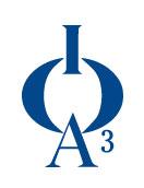 IOA-logo-blue)