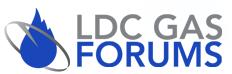 LDC-logo)