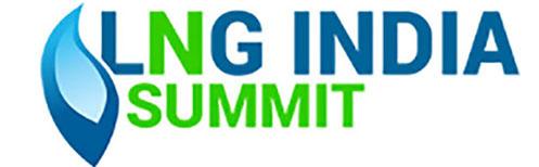 LNG-India-Summit)