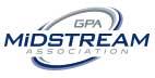logo-GPA-midstream)