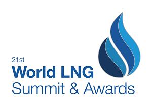 logo-world-lng-summit)