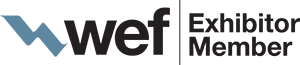 WEF-exh-memb-logo-rgb-300px)