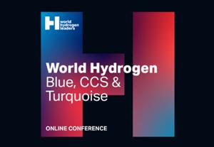 World-Hydrogen-Blue-logo)
