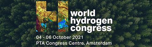 World-Hydrogen-Congress_2)