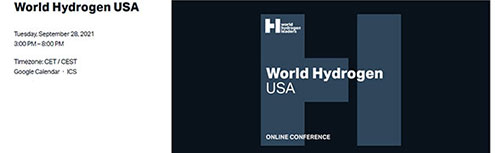 World-Hydrogen-USA_2)